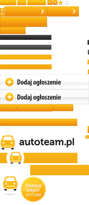 Auto giełda